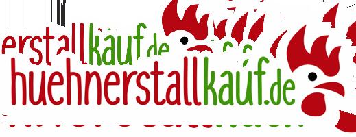 https://www.huehnerstallkauf.de/